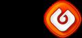 logo-galp